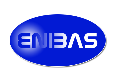 Enibas_logo_500px.png