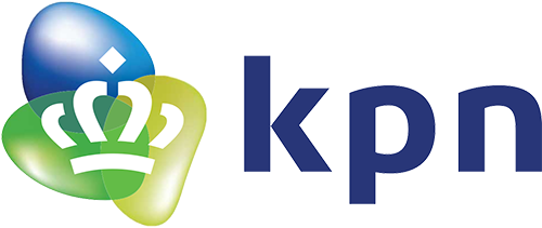KPN_500px.png